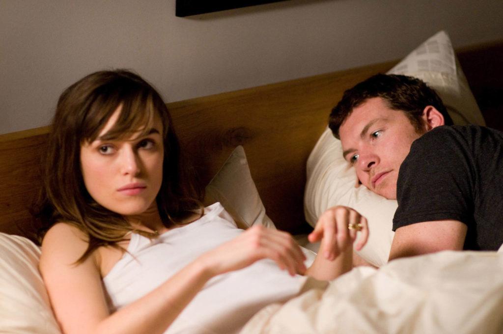 Изменяю жене - что делать? Реальная история из жизни